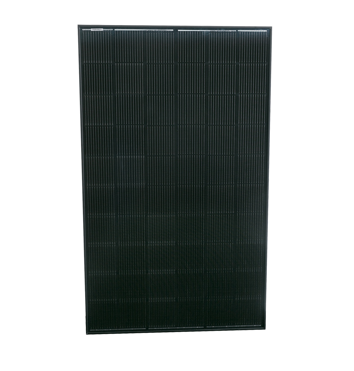 GH(290W-310W)BM60-12BB Series(black)